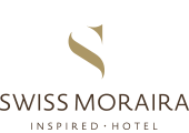 Swiss Hotel Moraira 4* Spa