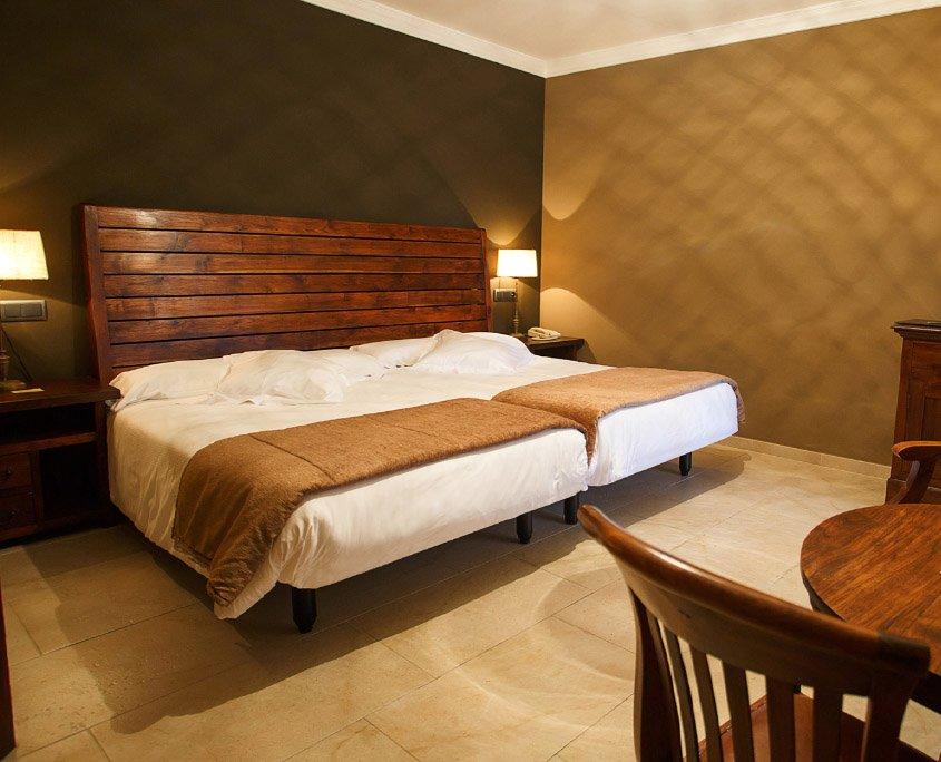 Swiss Hotel Moraira Swiss