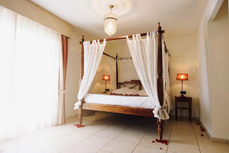 swiss hotel moraira romantic